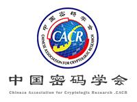 <font color=#333333>中国科协党组理论学习中心组举行集体学习研讨 </font>